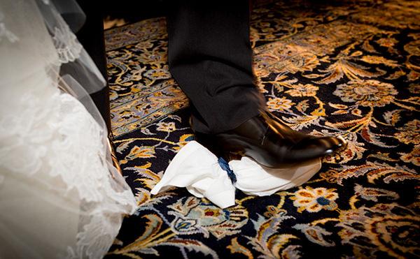 casamento-judaico-alisha-sobel-fotos-Irit-decoracao-lais-aguiar-8