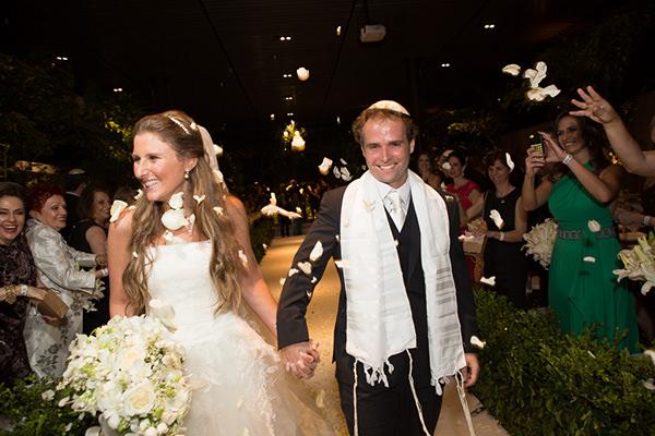 casamento-judaico-alisha-sobel-fotos-Irit-decoracao-lais-aguiar-9