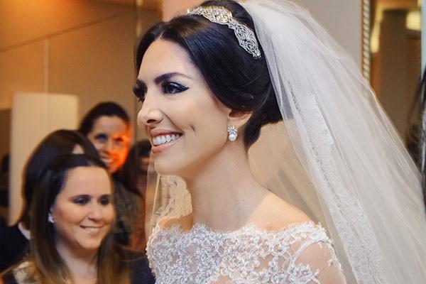 casamento-judaico-fotos-flavia-e-murillo-medina-03