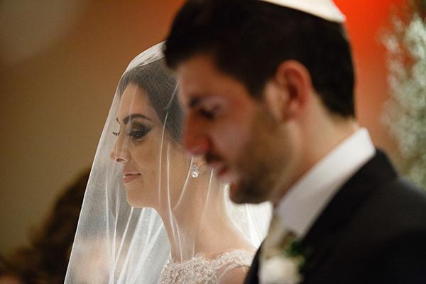 casamento-judaico-fotos-flavia-e-murillo-medina-06