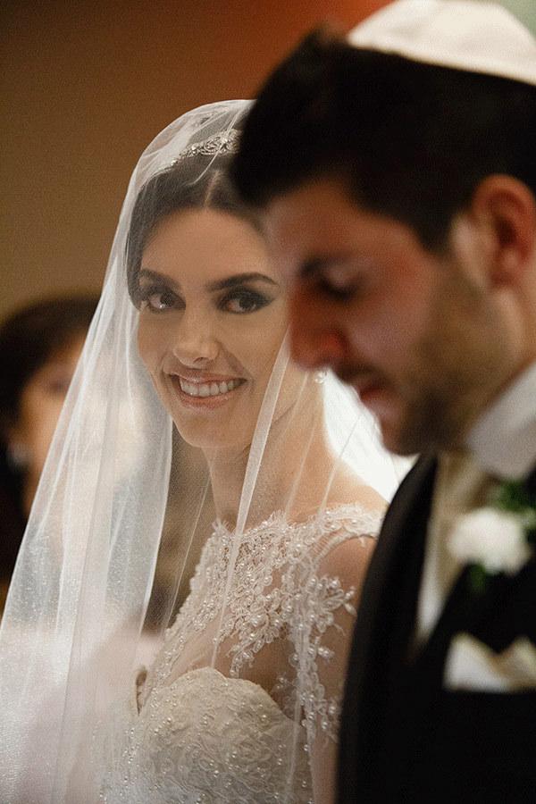 casamento-judaico-fotos-flavia-e-murillo-medina-07