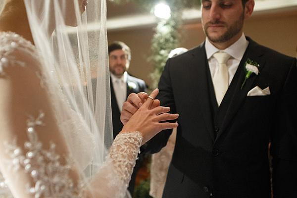 casamento-judaico-fotos-flavia-e-murillo-medina-08