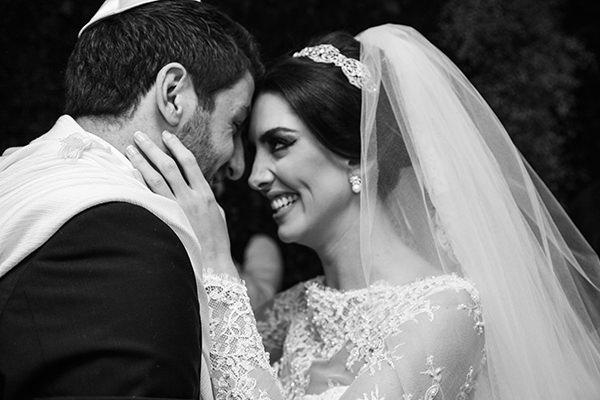 casamento-judaico-fotos-flavia-e-murillo-medina-09
