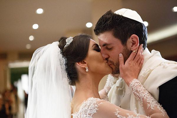 casamento-judaico-fotos-flavia-e-murillo-medina-10
