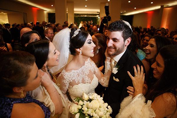 casamento-judaico-fotos-flavia-e-murillo-medina-13