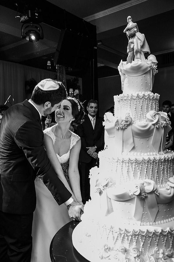 casamento-judaico-fotos-flavia-e-murillo-medina-14