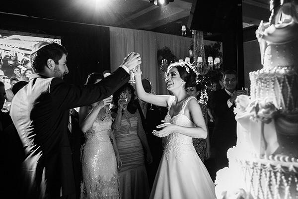 casamento-judaico-fotos-flavia-e-murillo-medina-15