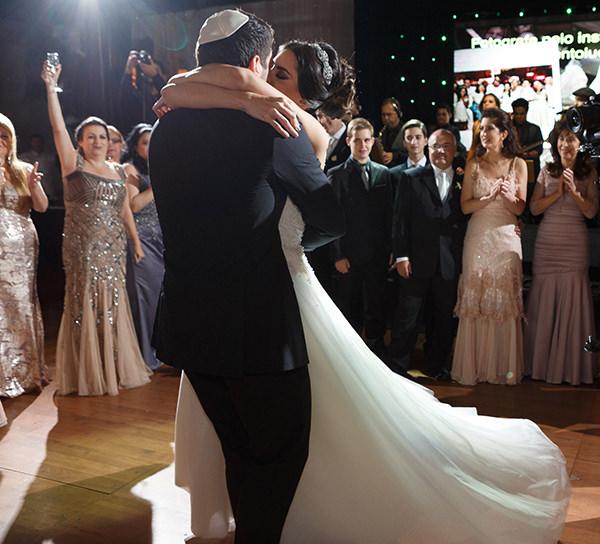 casamento-judaico-fotos-flavia-e-murillo-medina-16