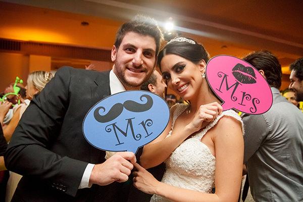 casamento-judaico-fotos-flavia-e-murillo-medina-17