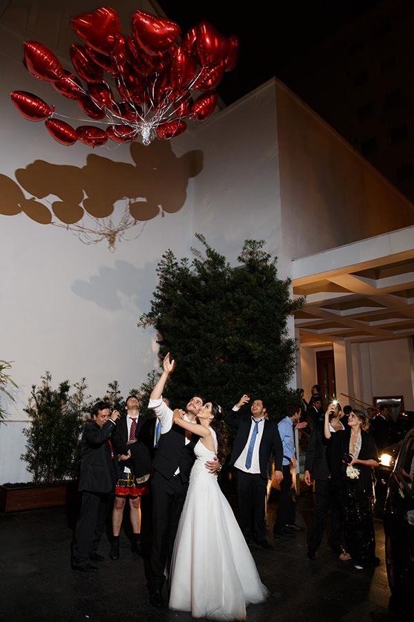 casamento-judaico-fotos-flavia-e-murillo-medina-18