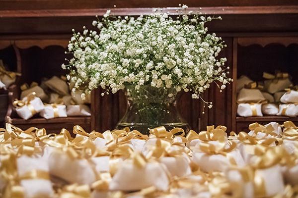 casamento-judaico-fotos-flavia-e-murillo-medina-19