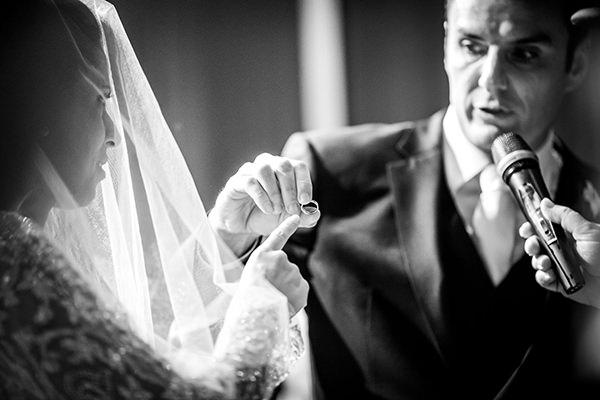 casamento-judaico-raro-carmim-hotel-unique-10