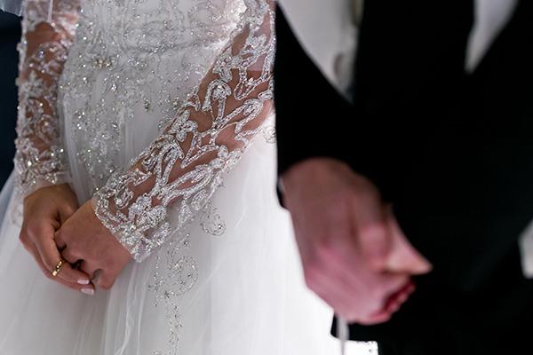 casamento-judaico-raro-carmim-hotel-unique-11