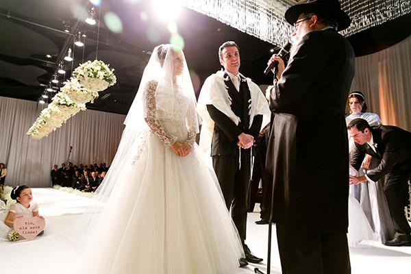 casamento-judaico-raro-carmim-hotel-unique-12