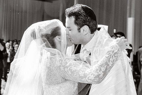 casamento-judaico-raro-carmim-hotel-unique-13