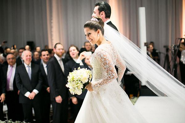casamento-judaico-raro-carmim-hotel-unique-14