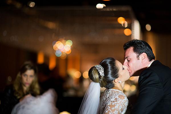 casamento-judaico-raro-carmim-hotel-unique-17