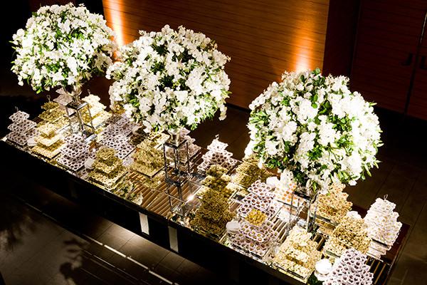 casamento-judaico-raro-carmim-hotel-unique-18