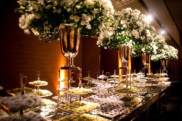 casamento-judaico-raro-carmim-hotel-unique-19