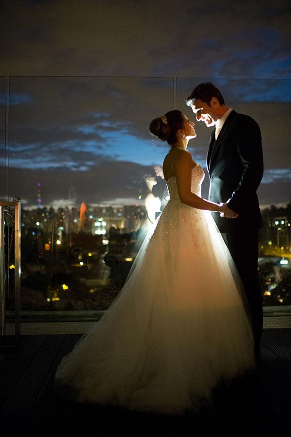 casamento-judaico-raro-carmim-hotel-unique-28