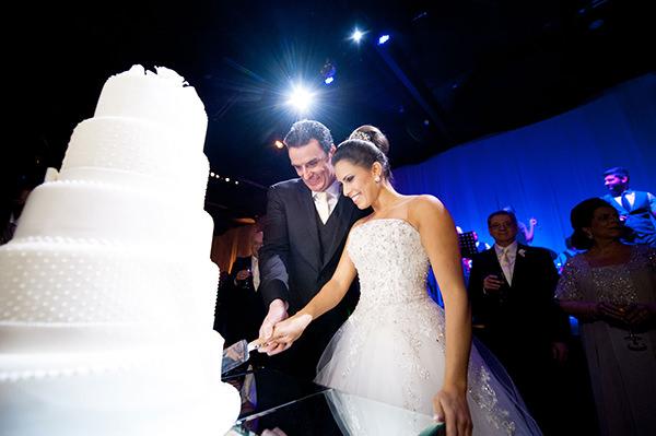 casamento-judaico-raro-carmim-hotel-unique-29