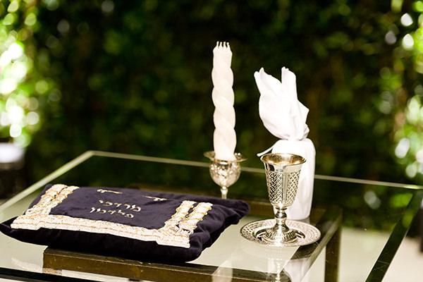 casamento-judaico-raro-carmim-hotel-unique-3