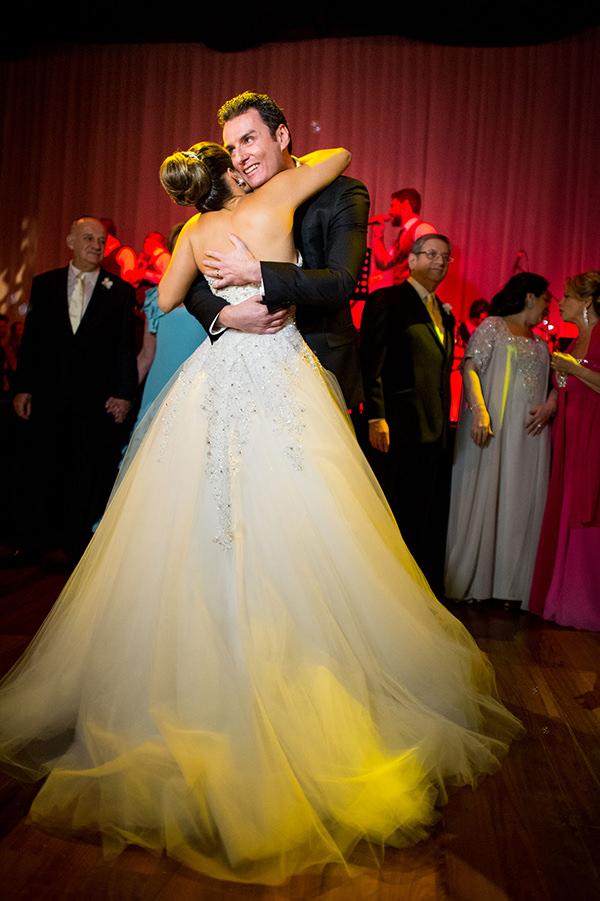 casamento-judaico-raro-carmim-hotel-unique-30