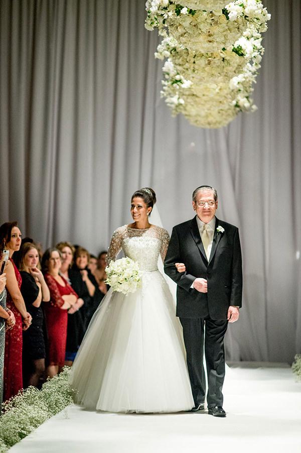 casamento-judaico-raro-carmim-hotel-unique-4