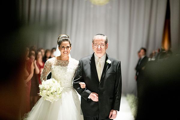 casamento-judaico-raro-carmim-hotel-unique-5