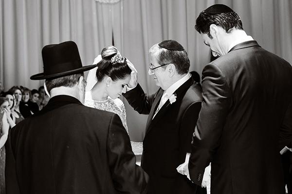 casamento-judaico-raro-carmim-hotel-unique-7