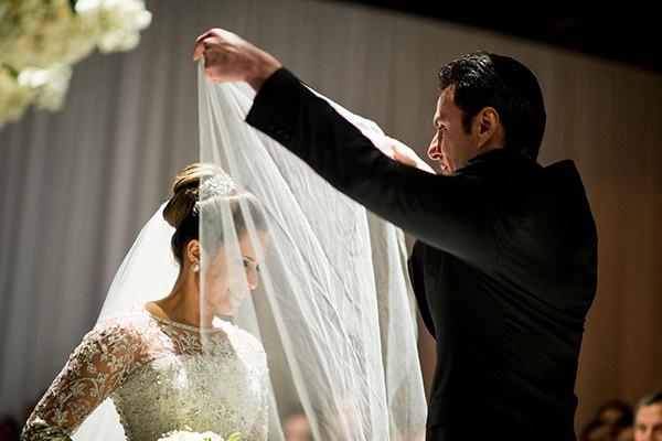 casamento-judaico-raro-carmim-hotel-unique-8