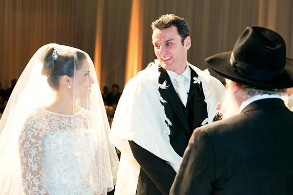 casamento-judaico-raro-carmim-hotel-unique-9