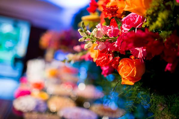 casamento-livia-abrao-rio-de-janeiro-vestido-noiva-mariana-kuenerz-11