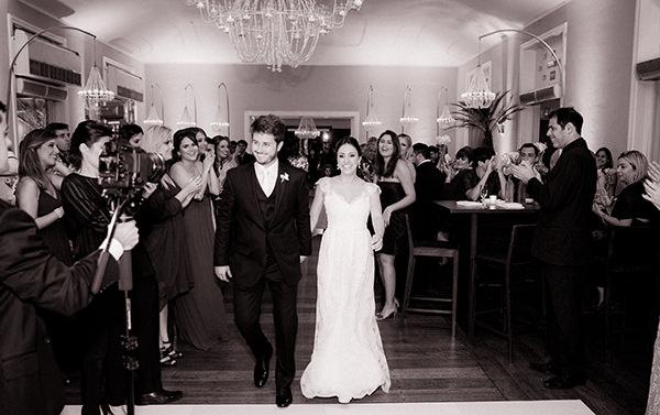 casamento-livia-abrao-rio-de-janeiro-vestido-noiva-mariana-kuenerz-17