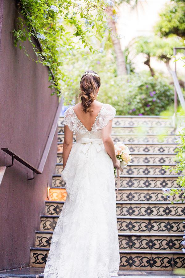 casamento-livia-abrao-rio-de-janeiro-vestido-noiva-mariana-kuenerz-21