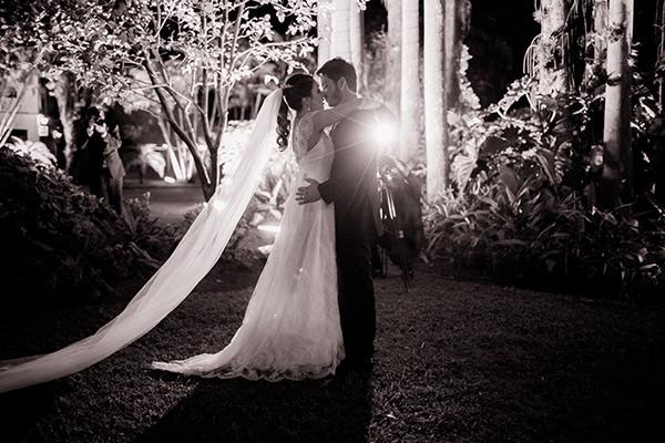 casamento-livia-abrao-rio-de-janeiro-vestido-noiva-mariana-kuenerz-27