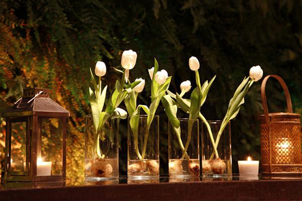 casamento-manioca-decoracao-adriana-malouf-11