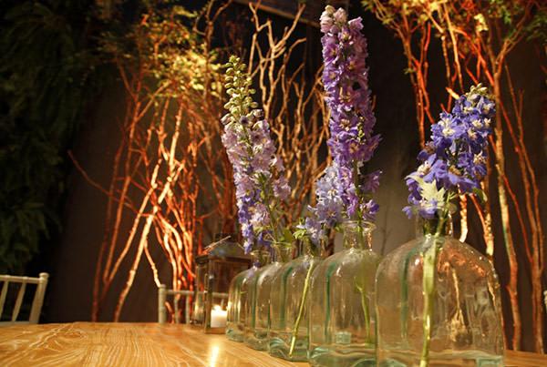 casamento-manioca-decoracao-adriana-malouf-12