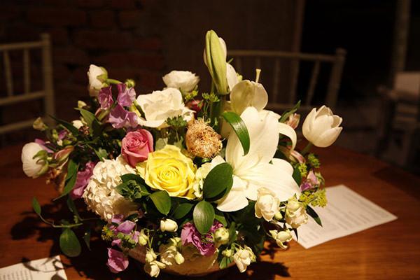 casamento-manioca-decoracao-adriana-malouf-13