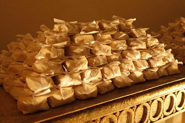 casamento-manioca-decoracao-adriana-malouf-15
