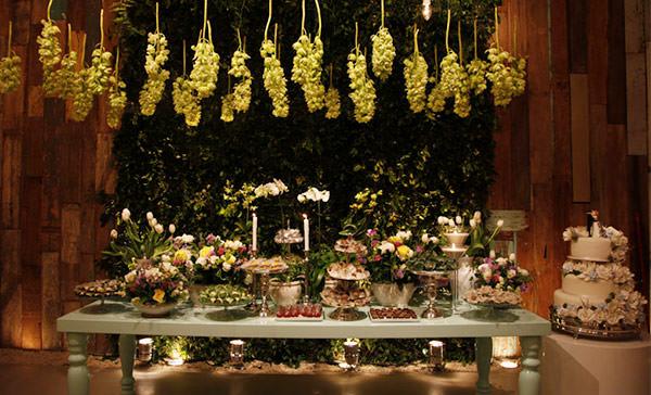 casamento-manioca-decoracao-adriana-malouf-4