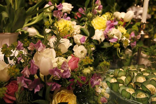 casamento-manioca-decoracao-adriana-malouf-7