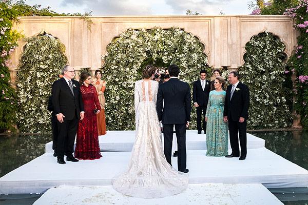 casamento-marrocos-mariana-cassou-e-raul-frare-11