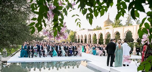 casamento-marrocos-mariana-cassou-e-raul-frare-13