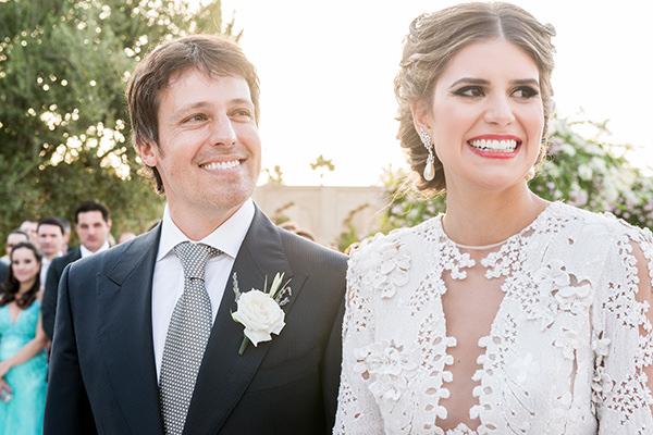 casamento-marrocos-mariana-cassou-e-raul-frare-15