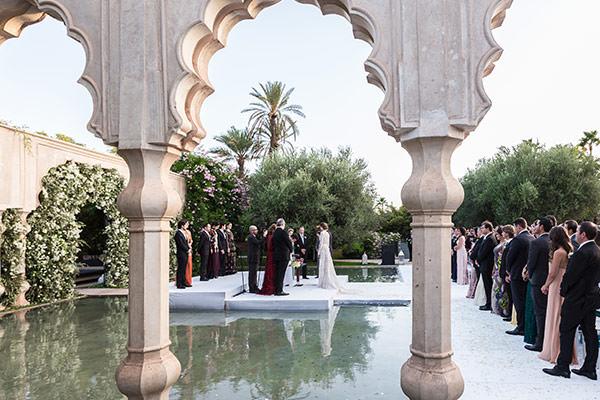casamento-marrocos-mariana-cassou-e-raul-frare-17