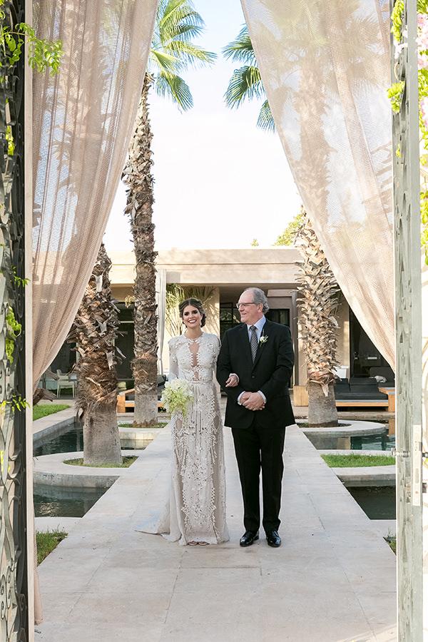 casamento-marrocos-mariana-cassou-e-raul-frare-4