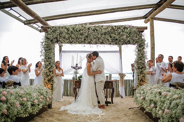 casamento-praia-casamarela-11
