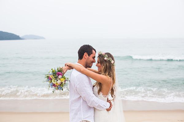 casamento-praia-casamarela-14
