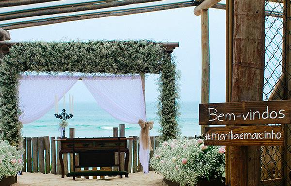 casamento-praia-casamarela-4